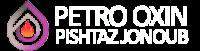 logo_default_2